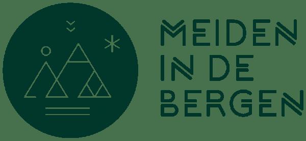 4. MIDB Primair Donkergroen RGB